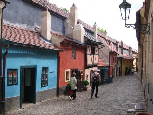 Franz Kafka, Praha, Stare Mesto, Unesco Verdensarven, middelalder, markedsplassen, Karlsbroen, Böhmen, Tsjekkia