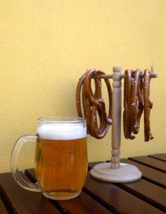 Praha, Stare Mesto, Unesco Verdensarven, øl, middelalder, markedsplassen, Karlsbroen, Böhmen, Tsjekkia