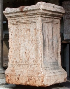 Verona, Arena, Piazza delle Erbe, Piazza Signori, Piazza Bra, Unescos liste over Verdensarven, romerriket, antikken, historiske bydeler, gamlebyen, Veneto, Nord-Italia, Italia