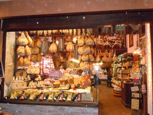 Bologna, Emilia-Romagna, Nord-Italia, italia