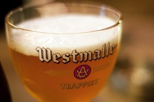 Øl, Trappisten, Westmalle, historisk bysenter, Unescos liste over Verdensarven, gourmet, gamleby, gotikken, renessansen, barokken, Belgia