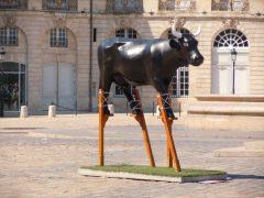 Bordeaux, Medoc, Unescos liste over Verdensarven, Vieux ville, gamlebyen, middelalder, Sør-Frankrike, Frankrike