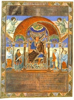 Chartres, Karl den Skallede, Vielle Ville, Cathedrale Notre dame de Chartres, Eure, Eure et Loire, Unescos liste over Verdensarven, Vest-Frankrike, Frankrik