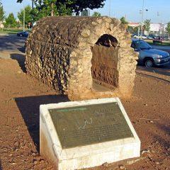 Cordoba, Aqua Vetus, katedral-moskéen La Mezquita, Alcazae Reyes Cristianos, Guadalquivir, Al-Zahra, Unescos liste over Verdensarven, historisk bydel, gamleby, Andalucia, Spania