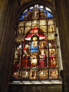 Sint-Niklaaskerk, Ghent, kanaler, St Baafs Plas, historisk, Unescos liste over Verdensarven, øl, bryggerier, gourmet, gamleby, gotikken, renessansen, barokken, Flandern, Belgia