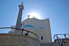 Kirke, Kos, Hellas