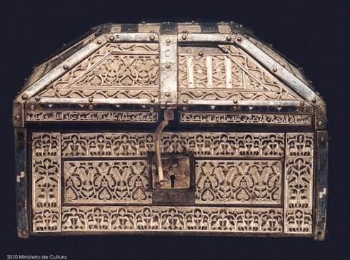 Museo Arqueológico Nacional Madrid, Unescos liste over Verdensarven, historisk bydel, gamleby, Madrid, Madrid og innlandet, Spania