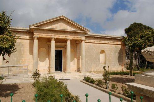 Malta, Mdina, det romerske museet, Gozo, Valletta, Fort St. Elmo, Mdina, Johanitter-ordenen, Jean de vallette, korsfarere, Unescos liste over Verdensarven, Normannere, St Johns Co-Cathedral, St Paul, Paulus