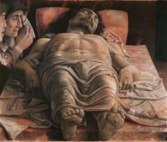 Milano, Unescos liste over Verdensarven, renessansen, Pinacoteca di Brera