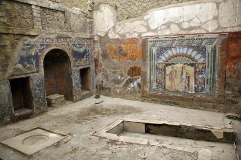 Napoli, renessanse, middelalder, Unescos liste over Verdensarven, historisk bydel, gamleby, Caampania, Sør-Italia, Italia
