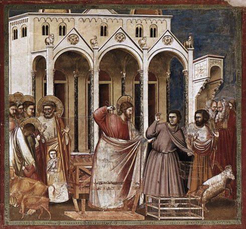 Giottos freske i Scrovegni-kapellet, Padova, Piazza delle Erbe, Piazza delle Frutti, Unescos liste over Verdensarven, romerriket, antikken, historiske bydeler, gamlebyen, Veneto, Nord-Italia, Italia