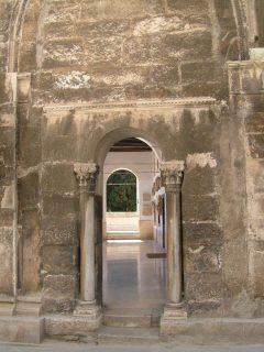 Pula, gamlebyen, middelalder, historisk bysenter, romersk tempel, romertid, amfiteater, Istria, Kroatia