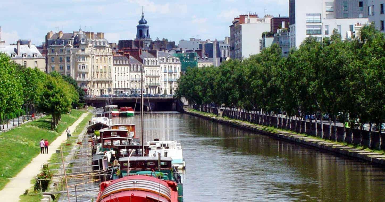 Rennes reisdit.no