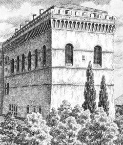 Det Sixtinske kapell, Roma, Unescos liste over Verdensarven, romerriket, Forum, antikken, historiske bydeler, gamlebyen, Trastevere, den evige stad, Tiber, Vatikanet, Panthon, Roma, Midt-Italia, Italia