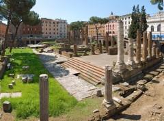 Roma, Unescos liste over Verdensarven, romerriket, Forum, antikken, historiske bydeler, gamlebyen, Trastevere, den evige stad, Tiber, Vatikanet, Panthon, Roma, Midt-Italia, Italia