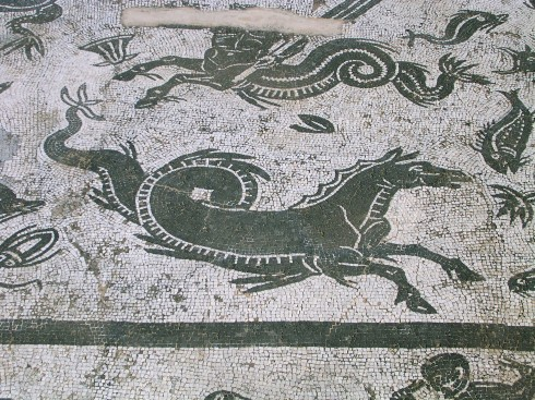 Italica, Sevilla, Catedral de Santa María de la Sede, Guadalquivir, Unescos liste over Verdensarven, historisk bydel, gamleby, Andalucia, Spania
