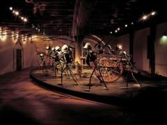 Hohensalzburg, museum, Salzburg, Altstadt, Unescos liste over Verdensarven, Tyrol og Salzburg, Østerrike