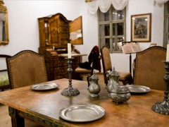 Mozarts Geburtshaus, barndomshjem, Salzburg, Altstadt, Mozart, Unescos liste over Verdensarven, Tyrol og Salzburg, Østerrike