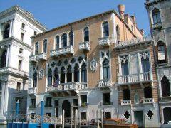 Canal Grande, Venezia, Marcus-plassen, Unescos liste over Verdensarven, middelalder, gotikken, evangelisten Marcus, renessanse-arkitektur, Veneto, Nord-Italia, Italia