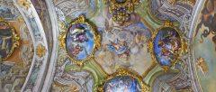 Verona, Cappella dei Notai, Palazzo della Ragione, Arena, Piazza delle Erbe, Piazza Signori, Piazza Bra, Unescos liste over Verdensarven, romerriket, antikken, historiske bydeler, gamlebyen, Veneto, Nord-Italia, Italia