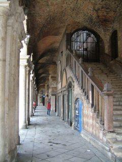 Basilica,  Milano, Andrea Palladio, Unescos liste over Verdensarven, Veneto, renessanse-arkitektur, Nord-Italia, Italia