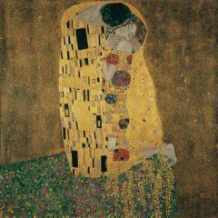 Wiens Belvedere, Kysset, Gustav Klimt, Wien, Innere Stadt, Unescos liste over Verdensarven, Ober- Nieder-Österreich og Wien, Østerrike