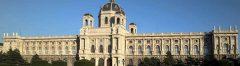 Kunsthistorisches Museum, Wien, Innere Stadt, Unescos liste over Verdensarven, Ober- Nieder-Österreich og Wien, Østerrike