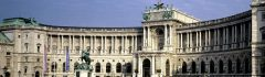 Musuem Neue Burg, Efesosmuseum, Wien, Innere Stadt, Unescos liste over Verdensarven, Ober- Nieder-Österreich og Wien, Østerrike