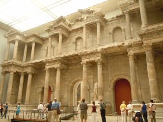 Miletus, Pergamonmuseum, Berlin