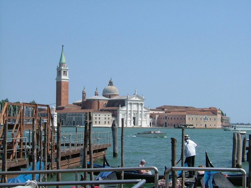 Venezia, Veneto, Markusplassen, Piazza del marco, Unescos liste over Verdensarven, Bysants, Nord-Italia