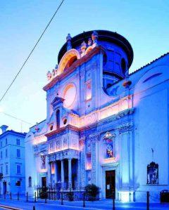 Brescia, Unescos liste over Verdensarven, Lombardia, Nord-Italia, Italia