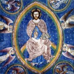 San Giovanni, St Johann im Dorfe, gamlebyen, Altstadt, Bolzano, Bozen, Alto Adige, Tyrol, Süd-Tirol, Nord-Italia, Italia