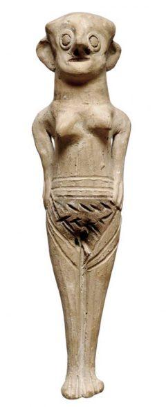 Medelhavsmuseet, Antikken, Kypros, Hellas, etruskisk, City, Stockholm, Sverige