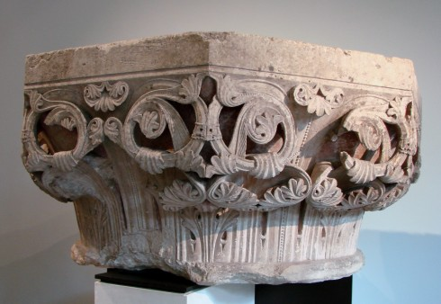 Amiens, Musée de Picardie, middelalder, katedralby, Unescos liste over Verdensarven, Nord-Frankrike