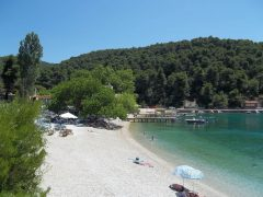 Skopelos, Agnontas, Øyene, Sporadene, Hellas