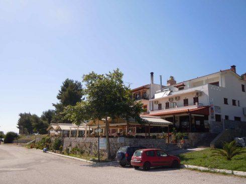 Skopelos, Elios, Øyene, Sporadene, Hellas