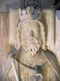 Amiens, merovingerne, middelalder, katedralby, Unescos liste over Verdensarven, Nord-Frankrike