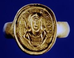 Amiens, merovingertid, middelalder, katedralby, Unescos liste over Verdensarven, Nord-Frankrike