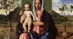 Giovanni_Bellini_-_Madonna_and_Child_Blessing_-_WGA1774