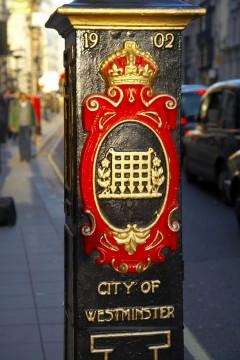 London, British Museum, romerne, middelader, historisk, Unescos liste over Verdensarven, Tower, England Storbritannia