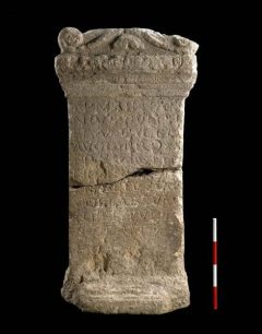 London, Museum of London, romerne, middelalder, historisk, Unescos liste over Verdensarven, Tower, England Storbritannia