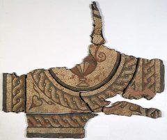 London, Museum of London, British Museum, romerne, middelalder, historisk, Unescos liste over Verdensarven, Tower, England Storbritannia
