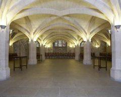 London, Gulidhall, østkrypten, British Museum, romerne, middelader, historisk, Unescos liste over Verdensarven, Tower, England Storbritannia
