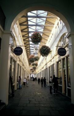 London, Covent Garden, British Museum, romerne, middelader, historisk, Unescos liste over Verdensarven, Tower, England Storbritannia