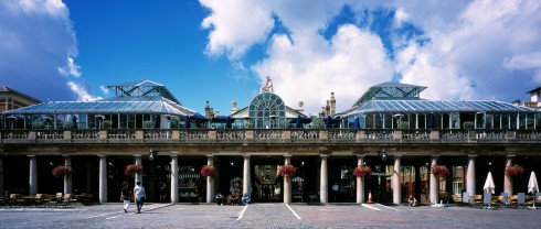 London, Covent garden, British Museum, romerne, middelalder, historisk, Unescos liste over Verdensarven, Tower, England Storbritannia