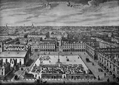 London, Inigo Jones, Covent Garden, British Museum, romerne, middelalder, historisk, Unescos liste over Verdensarven, Tower, England Storbritannia