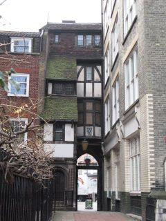 London, Tudor, St Barts, British Museum, romerne, middelader, historisk, Unescos liste over Verdensarven, Tower, England Storbritannia