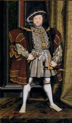 London, Henrik den 8.,British Museum, romerne, middelader, historisk, Unescos liste over Verdensarven, Tower, England Storbritannia
