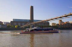 London, Tate Modern Museum, romerne, middelader, historisk, Unescos liste over Verdensarven, Tower, England Storbritannia