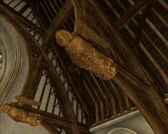 London, Westminster Hall, Palace, British Museum, romerne, middelader, historisk, Unescos liste over Verdensarven, Tower, England Storbritannia